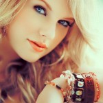 Swiftiefadayzzz avatar
