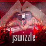 jswizzle avatar