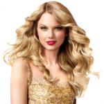 ryenh03 avatar