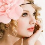 ILOVEtaylorswift166 avatar