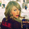 Red_lip_classic avatar