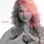 SwiftSwiftNuggets avatar