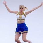 Taylorobsessed1989 avatar
