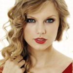 Taylor_swift_is_amazing avatar