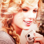 liviswift avatar