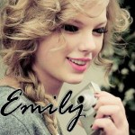 SwiftieForever 13 avatar