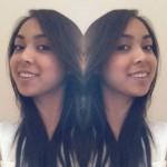 Rhea_c avatar