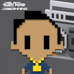 MrXSupreme avatar