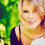 Flawless Taylor avatar