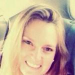 SophieSwift19 avatar