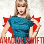 ElizabethSwiftie13 avatar