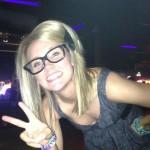 Lacey Ann avatar