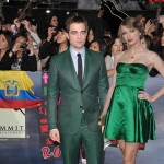 Robsten Swift avatar