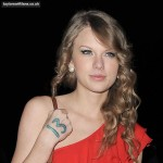 swifty1323 avatar
