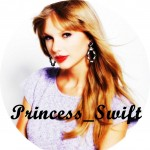 Princess_Swift avatar