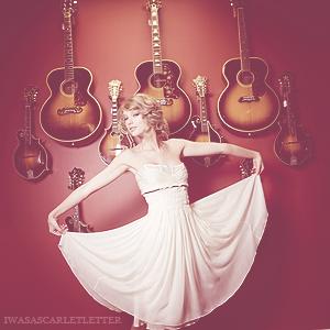Music 21 avatar