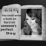 TaylorSwift13BeginAgain avatar
