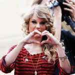 perfectswift1313 avatar