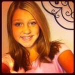 Avery_loves_you(: avatar