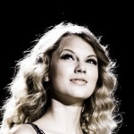 lizzie swiftie avatar