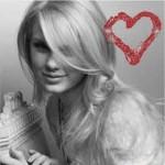 lillielack avatar