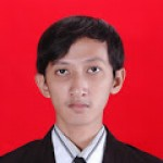 car manufacturer avatar