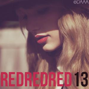 RedRedRed13 avatar
