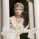 Love_Story13 avatar