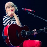 greece.loves.taylor avatar