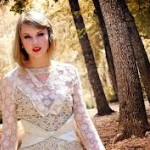 Taylor Swift 13 4Ever avatar