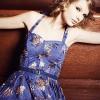 Alice13 avatar
