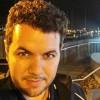 Fernando Rios Lopez avatar