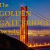 TheGoldenGateBridgeAwards avatar
