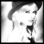 Swifty7 avatar