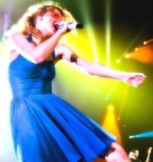 Swiftie4everAndEverAndEver avatar