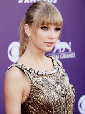 taylorswiftmaniac avatar