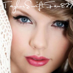TaylorSwiftFan8270 avatar