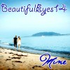 BeautifulEyes14 avatar