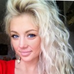 Tania13 avatar