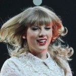 Taylorswifty avatar