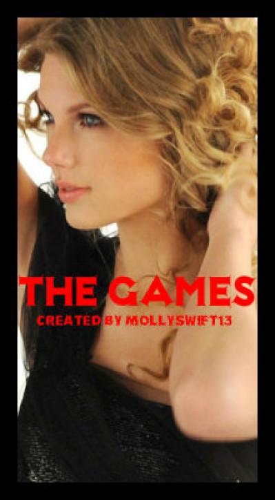 TheGames13 avatar