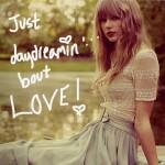 TaylorLovee13 avatar