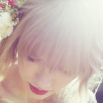 BeSwiftMyHeart avatar