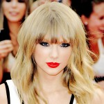 Miss Taylor Swift avatar