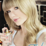 Flawless swiftie avatar