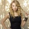 Taylor Swift #1 avatar