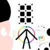 PiCluete avatar