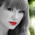 Swiftie_Forever_13_ avatar