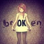 iseethroughthembrokeneyes avatar