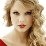 ChantelleSwifty avatar